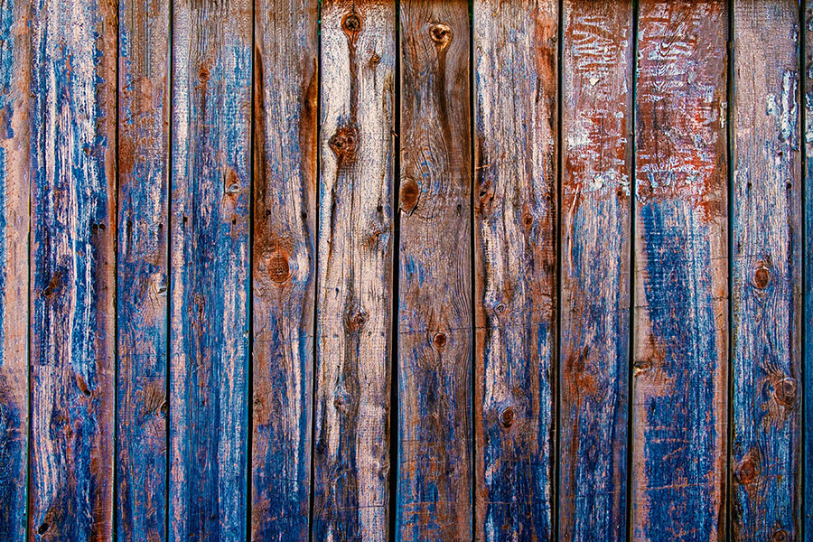 wood-texture-background-washed